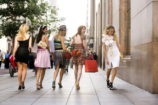 Sex-City-Fashion-Facts
