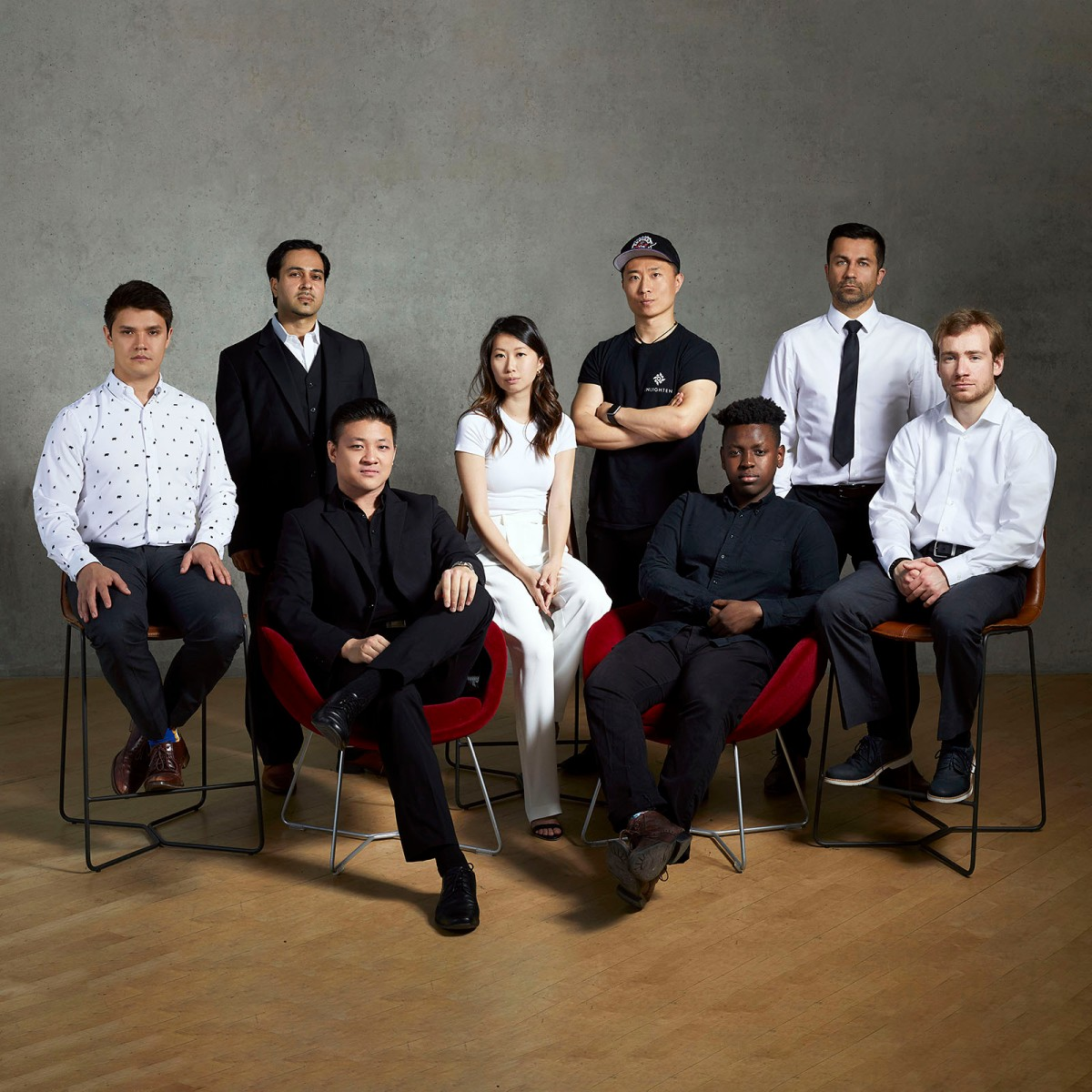 """Meet 6 Businesses Changing the Canadian Fashion Industry in """"Shaping theSix"""""""