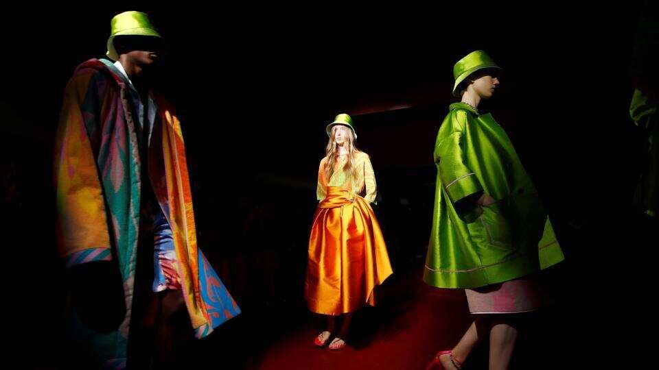 peter-pilotto-catwalk-show-week-milan-fashion_755ae4dc-da12-11e9-89b8-e15e15df329c